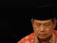 Presiden SBY Dilaporkan ke Komnas HAM