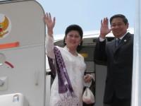 Jelang Lengser, SBY Tinggalkan Hutang