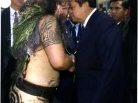 Mistik SBY Disorot Media Asing