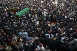 shiah funeral2