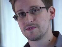 Snowden Diusulkan Terima Hadiah Nobel