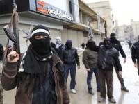 Suriah Adukan Saudi ke PBB Terkait Terorisme
