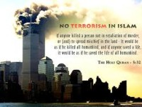 Apa Itu Terorisme?