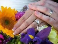 Tujuan  Pernikahan