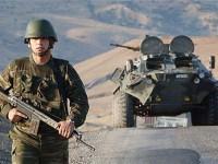 Turki dan Irak Tangkapi Pimpinan Al Qaida