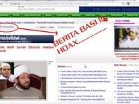 Siapa Pembunuh Putra Mufti Suriah?