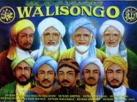 Salah Satu Mutiara Warisan Walisongo