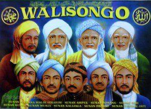 walisongo-5