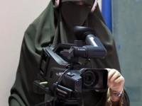 Perempuan di Televisi