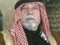 Sheikh Ahmad Adwan Mendukung Israel dan Mengutuk Palestina