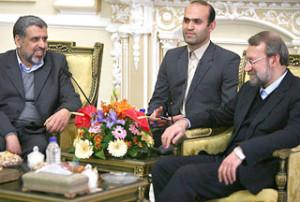 Ali-Larijani-Ramezan-Abdullah