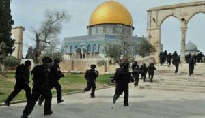 Aqsa_Zionist