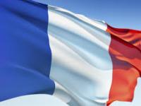 Kerusuhan di Prancis