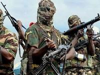 Boko Haram Kembali Serang Kaum Muslim Nigeria