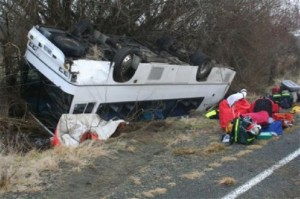 Bus-crash-Romania