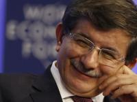 Normalisasi Turki-Israel Semakin Dekat