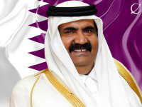 "Qatar Dikabarkan Bentuk ""Pasukan Pembebasan Mesir"""