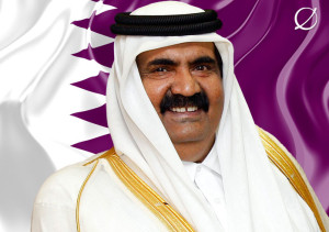 Emir-of-Qatar-favors-Arab-troops-in-Syria_NGArticleFull