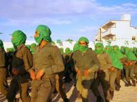 Jamahiriya: Blogger Non- Libya Dukung Kami
