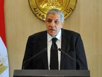 PM Baru Mesir Serukan Perang atas Terorisme