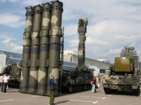 Iran Segera Gelar Sistem Pertahanan Udara Modern Bavar-373