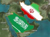 Mengapa Saudi Membenci Iran?