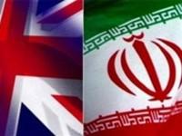 Iran dan Inggris Pulihkan Hubungan Diplomatik
