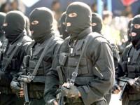 Iran Ancam Kirim Pasukan Buru Teroris di Pakistan