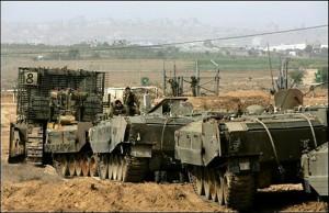 Israeli_Achzarit_news_009