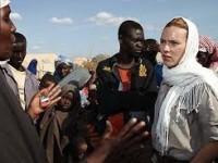 Scarlett Johansson Versus Gerakan Boikot Israel