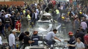 Lebanon-bomb-attack