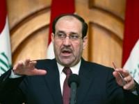 Maliki: Negara Asing Dukung ISIS/ISIL Tabur Konflik Sekterian di Irak