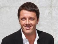 Matteo Renzi PM Italia Baru