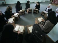 Perempuan dan Warisan dalam Islam