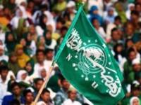 Ulama Indonesia Bela Makam Nabi Muhammad