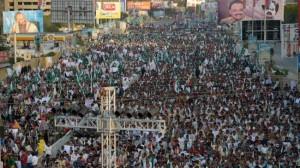 Pakistan-rally-Karachi