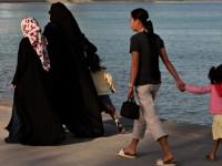 Nasib Tragis Pekerja Asing di Qatar