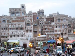 Sanaa,_Yemen_view