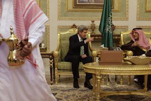Saudi-Arabia550