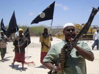 Bom Meledak Dekat Markas Intellijen Somalia,12 Tewas