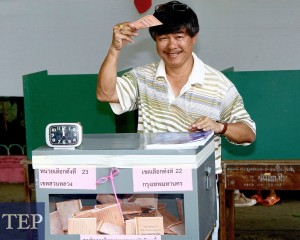 Thailand-general-election