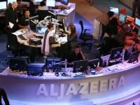 Putri Saddam Hussein Kecam Al Jazeera