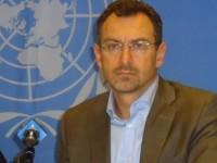 """Pejabat PBB Gambarkan Situasi Rumah Sakit Malakal """"Mencengangkan"""""""