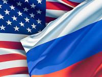 Perang Kata-Kata Amerika-Rusia tentang Ukraina
