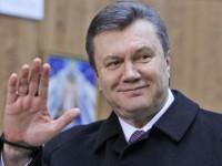 Yanukovych di Rusia, Siap Gelar Konferensi Pers