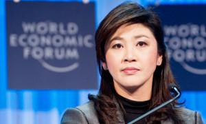 Yingluck-Shinawatra-008