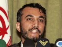 Abdollahian: Berselisih Soal Suriah, Hubungan Hamas Dengan Teheran Tetap Erat