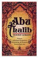 abu thalib