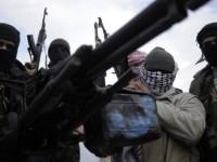 Gairah Jihad ke Suriah Meningkat, Eropa Khawatir