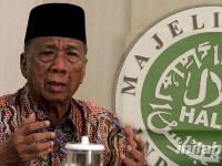 MUI: Umat Islam Marah pada Tempo